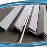 Barras, hojas de acero, estructuras del ángulo