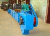 최신 판매 밀 옥수수 곡물 긁는 도구 사슬 콘베이어 (QMS)