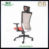 중국에 있는 매니저를 위한 Inmade 좋은 품질 사무실 메시 의자