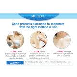Cura di pelle di Whiten&Moisturizing la lozione del corpo del latte