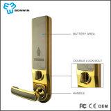 Bonwin Fabrik-Preis für intelligenten Online-IP-Zylinder-Tür-Verschluss