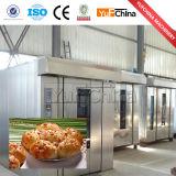 Forno diesel rotativo del forno di buona qualità da vendere