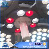 Akl LED Stz5/Stz5 디지털 그림 기록 LED 의학 외과 빛