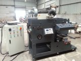 Color Zb-320 de la impresora de Flexo 1