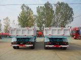 الصين [إيسوزو] [تيبّر تروك] [دومب تروك] لأنّ عمليّة بيع