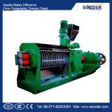 옥수수 간장 정유 공장 플랜트 원유 정제 기계