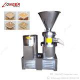 Commerical Erdnuss-Paste, die Geräten-Erdnussbutter-Maschine herstellt