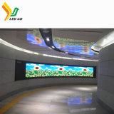 La Chine à bas prix fournisseur LED solaire solaire affichage de panneau