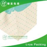 Simplicité de conception robuste des sacs de papier