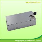 Die lochende Presse-Metalteile verwendet auf Metallgehäuse stempeln
