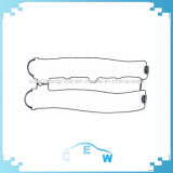 Ventil-Deckel-Dichtung für Chevrolet Captiva 2.4L 90501944/90 501 944