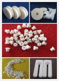 織物機械のための企業の織物の製陶術