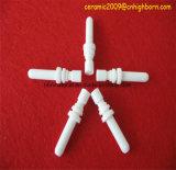Глинозема керамические замка электрод для газовой горелки