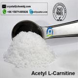 Потеря веса похудение медицины L-карнитин с безопасной транспортировки Lcarnitine 541-15-1