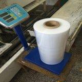 Pellicola di stirata del peso netto 5kg 500mm