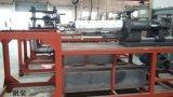 Jobstepp-Blasformen-Maschine der Cer-Zustimmungs-eine mit Servomotor