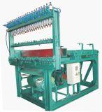 Автомат для резки кирпича глины низкой цены