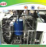 값을 매긴 기계 밀어남 중공 성형 기계 또는 플라스틱 드럼 머신을 플라스틱 화학 드럼