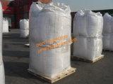 Korrelige het Monohydraat van het Sulfaat van het zink