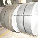 Meilleures ventes Plaque en acier inoxydable AISI 430 pour les matériaux de construction Liste de prix repère de 4X8 noir