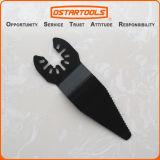 57m m (2-1/4 '') Hcs que la herramienta multi calafatea el raspador del cuchillo vieron la lámina