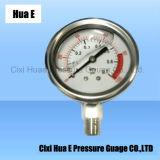 圧力計の工場直売の高品質