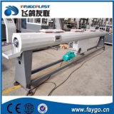 tubo de 50~160m m PPR que hace la máquina