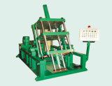 Máquina de carcaça da gravidade da maquinaria elétrica de Shanghai