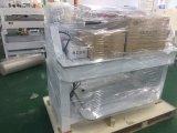 Macchina capa del ricamo della protezione di 2 Feiya da vendere