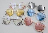 Солнечные очки Ks1336 способа
