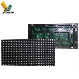 220V preço de fábrica 2853 Módulo LED/ 5050 Módulo LED