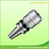 Sostenedor de herramienta del CNC