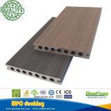 Co-Extrusion bois Composite Decking de plein air WPC Flooring