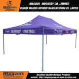 10*15FT Steel Advertising Tent