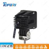 LED de alta potência da lâmpada automática para 4x4 Jeep Offroad