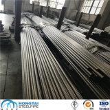 Бесшовных стальных трубопроводов JIS G3444 Stk500 структурных компонентов втулку трубки стопор оболочки троса