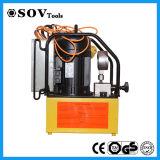 Pompa idraulica elettrica per la chiave di coppia di torsione