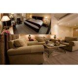 현대와 Simple Style Hotel Aparment 침실 Furniture Sets Sale