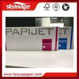 Papijet Lti 402 haute concentration Pack d'encre à sublimation thermique