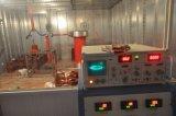 Трансформатор аппаратуры в настоящее время трансформатора Lzzbj18-10/185h/4 CT