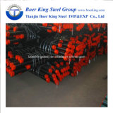 API 5CT Oilfield Casing Pipes