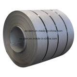 Grad AISI 409L walzte die 3mm Stärken-Edelstahl-Kreis und Blatt-Preis pro Kilogramm kalt