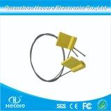 Markering van de Verbinding van RFID 860MHz-960MHz EPS de Globale Gen2 Vreemde H3 UHF