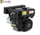 Nouvelle YAMAHA Type 170f 7HP GX270 du moteur pour le générateur à essence