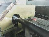 Intercambiador de calor de tubo de bobinas de acero inoxidable