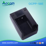 Ocpp-58e-Bt La communication Bluetooth 58mm imprimante POS reçu thermique