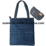 Полотно джинсы Демин магазинов взять на себя сумки брелоки сумки