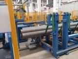 コンベヤ・システムのための精密によって溶接される鋼管
