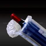 Высокое качество 0,07 - мм надувной воздушный мешок для рулевой колонки для красного вина упаковки расширительного бачка