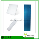 1200*300 LED Dimmable vertiefte ultradünne Lampen-Panel Downlight Beleuchtung